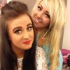 Karolyn Middleton Facebook, Twitter & MySpace on PeekYou