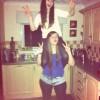 Danielle Brankin Facebook, Twitter & MySpace on PeekYou