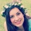 Mariana Ginebra Facebook, Twitter & MySpace on PeekYou