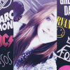 Erin Atkinson Facebook, Twitter & MySpace on PeekYou