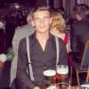 Kieran Healy Facebook, Twitter & MySpace on PeekYou