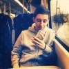 Andrew Taylor Facebook, Twitter & MySpace on PeekYou
