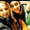Rayan Mennad Facebook, Twitter & MySpace on PeekYou