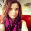 Marian Craig Facebook, Twitter & MySpace on PeekYou