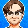 Tim Dawson Facebook, Twitter & MySpace on PeekYou