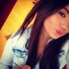 Megan Pedelty Facebook, Twitter & MySpace on PeekYou