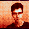Andrew Parrington Facebook, Twitter & MySpace on PeekYou