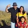 Ankit Shukla Facebook, Twitter & MySpace on PeekYou