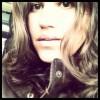 Sarah Grant Facebook, Twitter & MySpace on PeekYou