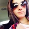 Rachel Dobies Facebook, Twitter & MySpace on PeekYou