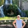 Jack Patterson Facebook, Twitter & MySpace on PeekYou