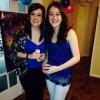 Lauren Birnie Facebook, Twitter & MySpace on PeekYou