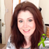 Carole Whelan Facebook, Twitter & MySpace on PeekYou