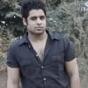 Sameer Kumar Facebook, Twitter & MySpace on PeekYou