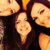 Rebecca Millar Facebook, Twitter & MySpace on PeekYou