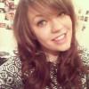 Hannah Mackenzie Facebook, Twitter & MySpace on PeekYou