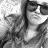 Agnes Stjerna Facebook, Twitter & MySpace on PeekYou