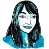 Amber Costley, from San Francisco CA