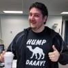 Mike Martin Facebook, Twitter & MySpace on PeekYou