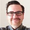 Ken Schafer, from Toronto ON