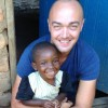 Graeme Littlejohn Facebook, Twitter & MySpace on PeekYou