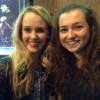 Jen Cronshaw Facebook, Twitter & MySpace on PeekYou