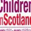Children Scotland Facebook, Twitter & MySpace on PeekYou