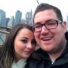 Iain Condie Facebook, Twitter & MySpace on PeekYou