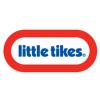 Little Tikes Facebook, Twitter & MySpace on PeekYou