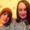 Kirsty Taylor Facebook, Twitter & MySpace on PeekYou