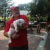 Merv Waldrop Facebook, Twitter & MySpace on PeekYou