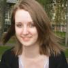 Laura Jones Facebook, Twitter & MySpace on PeekYou