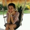 Dorothy Souhuwat Facebook, Twitter & MySpace on PeekYou