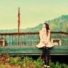 Farah Humoud Facebook, Twitter & MySpace on PeekYou
