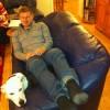 Finlay Thom Facebook, Twitter & MySpace on PeekYou