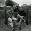 John Mccarney Facebook, Twitter & MySpace on PeekYou