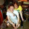 Jack Bruce Facebook, Twitter & MySpace on PeekYou