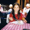 Louise Hyde Facebook, Twitter & MySpace on PeekYou