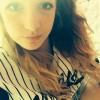Zoe Caldwell Facebook, Twitter & MySpace on PeekYou