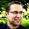 Brady Bouchard Facebook, Twitter & MySpace on PeekYou