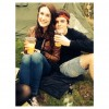 Thomas Mckay Facebook, Twitter & MySpace on PeekYou
