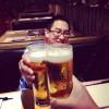 Kai Cao Facebook, Twitter & MySpace on PeekYou