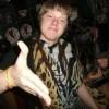 Ross Whyte Facebook, Twitter & MySpace on PeekYou