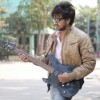 Vijay Chavda Facebook, Twitter & MySpace on PeekYou