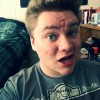 Dexter Young Facebook, Twitter & MySpace on PeekYou