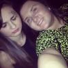 Katie Lawrance Facebook, Twitter & MySpace on PeekYou