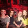 Ronan Higgins Facebook, Twitter & MySpace on PeekYou