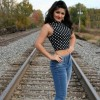 Kelsey Rose Facebook, Twitter & MySpace on PeekYou