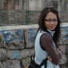 Ann Tran Facebook, Twitter & MySpace on PeekYou