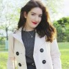 Maria Clare Facebook, Twitter & MySpace on PeekYou